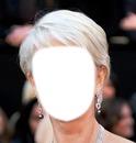 cabelos branco