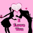 Dj CS Love Hearts 4