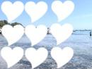 les coeur a la mer