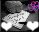 Amor Th