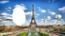 voce em PARIS