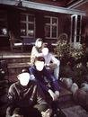 les 4 frères