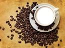 Cariño de cafe