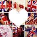 London ♥