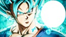 DRAGON BALL SUPER NOUVELLE GENERATION 1.2
