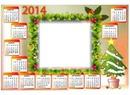 calendário Natal