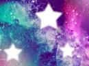 Galaxy Galaktyka