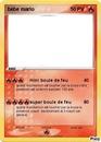 carte pokémon 2