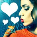 Shy'm Love