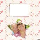 eterno amor