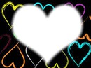 love corazon de vida