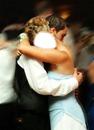et tu danses avec lui