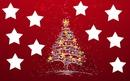 Noël étoilé