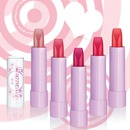 Oriflame You Dazzle Lipstick 5 Color