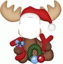 graciosa navidad