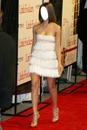 Jessica Alba(20)
