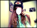 swag !!! ♥♥