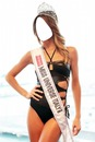 Miss Universe Italy 2014