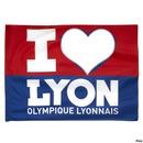 love lyon