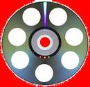 DVD II