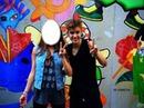 Bieber et toi...