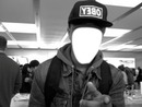 Swagg Obey