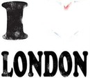i love london ( my)