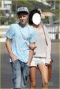 Justin Bieber S.G