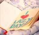 Rp I Lazy Days voll Bild