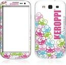 Keroppi Phone
