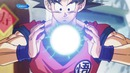 photo fond ecran dragon ball super e94 1.3