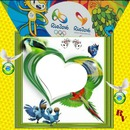 Brésil-Rio