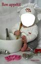 tit cuisinier