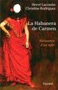Habanera  Carmen