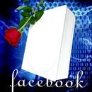Shelina02 facebook