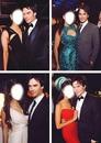 Nina et Ian