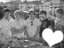 one direction... real DIRECTIONER <3