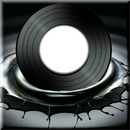 Dj CS Love Disc
