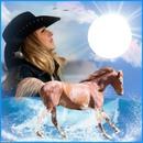 chanteuse western
