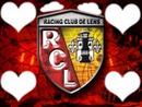 RCL mon univers