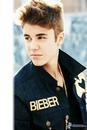 Justin bieber te regarde !
