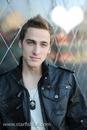 Kendall Schmidt/Heffron Drive