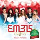 eme-15 edicion navidena