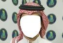 visage khalifa