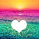 mon coeur et moi 1