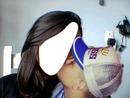 beijos do mc gui