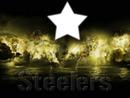 steelers star