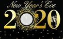 Cc New years eve