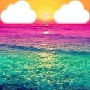Coucher de soleil Magnifique *-* ♥