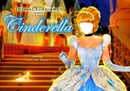 taylor swift en cendrillon
